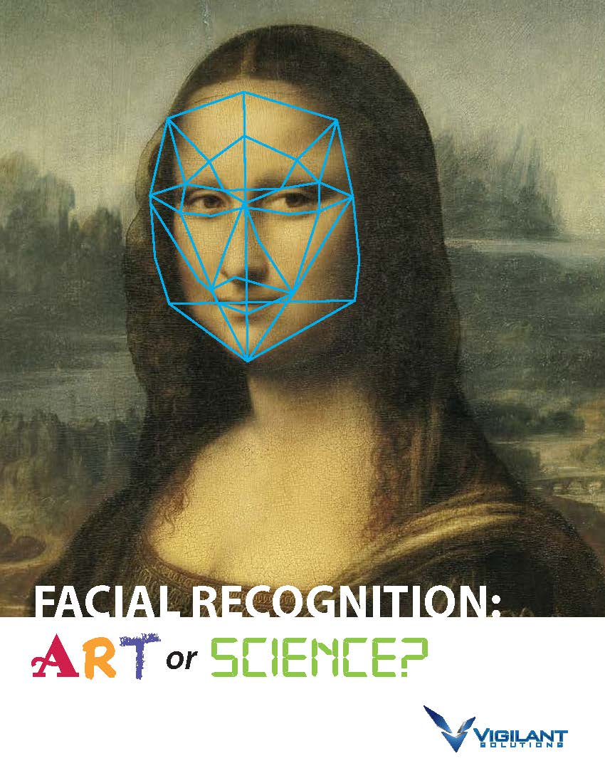 Facial Recognition: Art or Science?