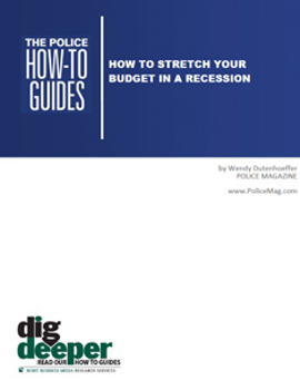 How To Stretch Your Budget in a Recession