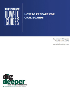 How To Prepare for Oral Boards