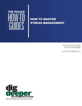 How To Master Stress Management