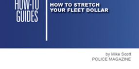 How to Stretch Your Fleet Dollar