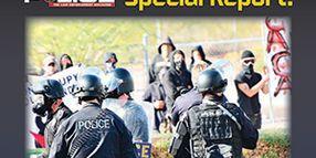 Special Report: Civil Unrest